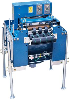 海苔汚れ排除装置 ETM